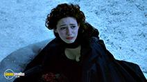 A still #2 from The Phantom of the Opera (2004)