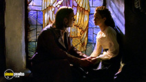 A still #9 from The Phantom of the Opera (2004)