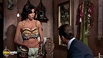 A still #4 from James Bond: The Man with the Golden Gun (1974)
