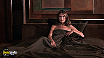 A still #6 from James Bond: The Man with the Golden Gun (1974) with Maud Adams