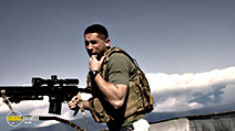 A still #4 from Jarhead 3: The Siege (2016) with Scott Adkins