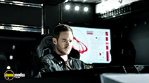 A still #6 from Killjoys: Series 1 (2015) with Aaron Ashmore
