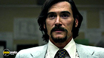 A still #2 from The Stanford Prison Experiment (2015) with Billy Crudup