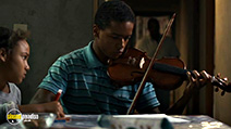 A still #3 from The Violin Teacher (2015)
