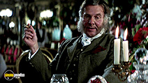 A still #7 from Wilde (1997) with Tom Wilkinson