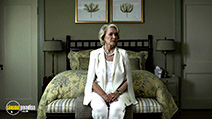 A still #5 from House of Cards: Series 4 (2016) with Ellen Burstyn