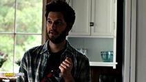 A still #4 from The Intervention (2016)