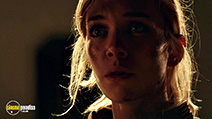 A still #7 from Kill Command (2016) with Vanessa Kirby