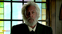 A still #2 from Forsaken (2015) with Donald Sutherland