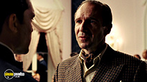A still #7 from Hail, Caesar! (2016) with Ralph Fiennes