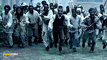 A still #5 from The Birth of a Nation (2016)