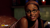 A still #5 from Honey (2003) with Joy Bryant