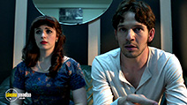 A still #5 from Being Human: Series 4 (2012)
