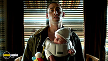 A still #2 from Being Human: Series 4 (2012)