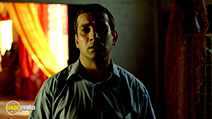 A still #8 from Strike Back: Series 2 (2011)