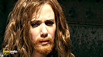 A still #4 from MacGruber (2010) with Kristen Wiig