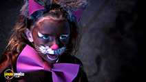 A still #1 from Psychoville: Halloween Special (2010) with Maisie Hopkins