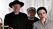 A still #2 from Father Brown: Series 4 (2016)