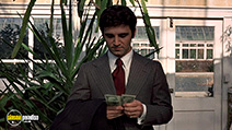 A still #4 from The Seven-Ups (1973) with Tony Lo Bianco