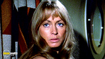 A still #3 from Spasmo (1974) with Suzy Kendall