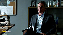 A still #4 from Homeland: Series 4 (2014) with Mark Moses