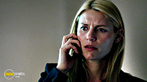 A still #2 from Homeland: Series 4 (2014) with Claire Danes