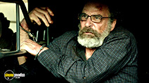 A still #3 from Homeland: Series 4 (2014) with Mandy Patinkin