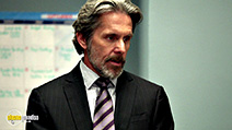A still #6 from Veep: Series 3 (2014) with Gary Cole