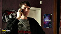 A still #3 from Veep: Series 3 (2014) with Timothy Simons