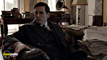 A still #4 from Downton Abbey: Series 6 (2015) with Rob James-Collier