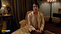 A still #2 from Downton Abbey: Series 6 (2015) with Elizabeth McGovern