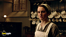 A still #6 from Downton Abbey: Series 6 (2015) with Sophie McShera