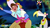 A still #4 from Thumbelina (1994)