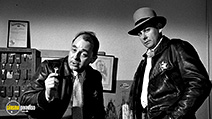 A still #2 from Paper Moon (1973) with John Hillerman