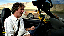 A still #2 from Top Gear: The Great Adventures 4 (2011)