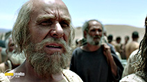 A still #5 from The Bible: The Epic Miniseries (2013)