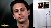 A still #7 from The Newsroom: Series 3 (2014) with Thomas Sadoski