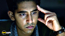 A still #3 from The Newsroom: Series 3 (2014) with Dev Patel