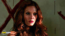 A still #9 from Supernatural: Series 9 (2013)