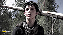 A still #6 from Z Nation: Series 2 (2015) with Nat Zang