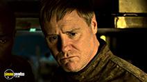 A still #1 from Halo: Nightfall (2014) with Steven Waddington