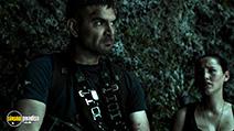 A still #6 from Halo: Nightfall (2014) with Christina Chong