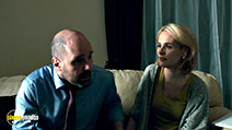 A still #7 from From Darkness (2015) with Johnny Harris and Leanne Best