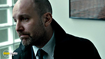 A still #9 from From Darkness (2015) with Johnny Harris