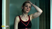 A still #1 from From Darkness (2015) with Anne-Marie Duff
