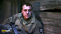 A still #1 from Company of Heroes (2013) with Tom Sizemore