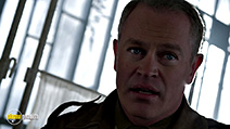 A still #4 from Company of Heroes (2013) with Neal McDonough