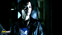 A still #1 from Urban Explorers (2011) with Catherine de Léan
