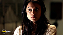 A still #2 from Urban Explorers (2011) with Nathalie Kelley