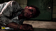 A still #7 from Urban Explorers (2011) with Max Riemelt
